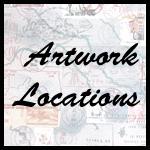 PostmarkArt Locations