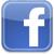 PostmarkArt Facebook Page