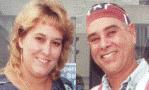 Ken and Melissa Turmel
